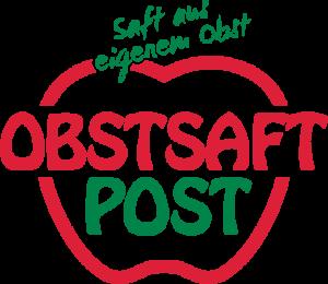 Obstsaft Post Altenberge
