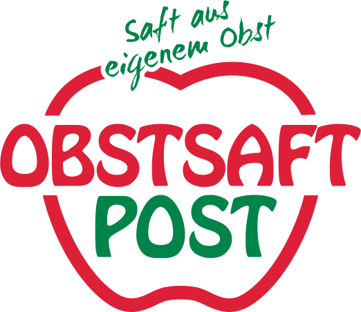 Mosterei Obstsaft Post Altenberge